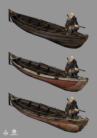 File:AC4 Whaling Boat - Concept Art.jpg