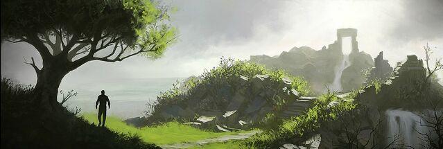File:Animus Island Concept 2 ACR.jpg