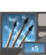 File:PL crossbowbolt 5.png
