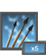 PL crossbowbolt 5
