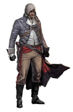 Bestand:Shay Assassin front.jpg