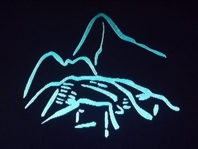 File:Glyph-AC2-mountain.JPG