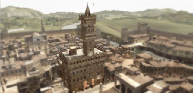 File:Palazzo Signoria.jpg
