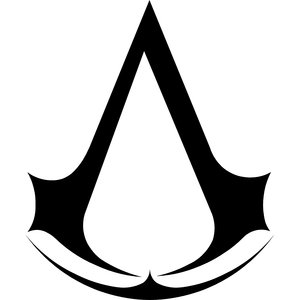 File:Assassins masyaf s logo by diab0lik5.png.jpeg