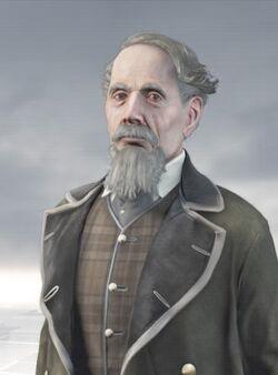 ACS DB Charles Dickens.jpg