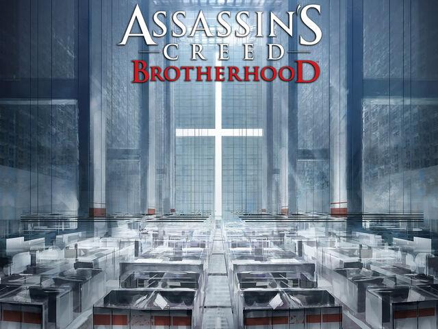 File:AssassinsCreedBrotherhoodAbstergoBu.jpg