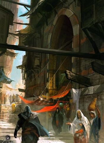 File:Dechambo Constantinople Concept 4.JPG