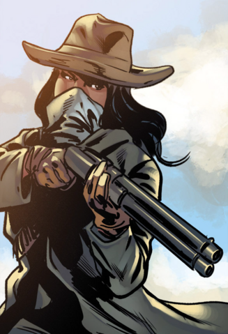 File:Wild West Assassin.png