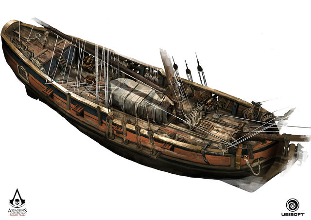 File:AC4 Deck Exploration - Concept Art 2.jpg