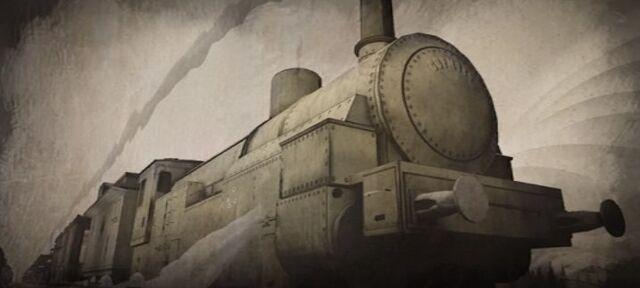 File:ACCR DB Armored Trains.jpg