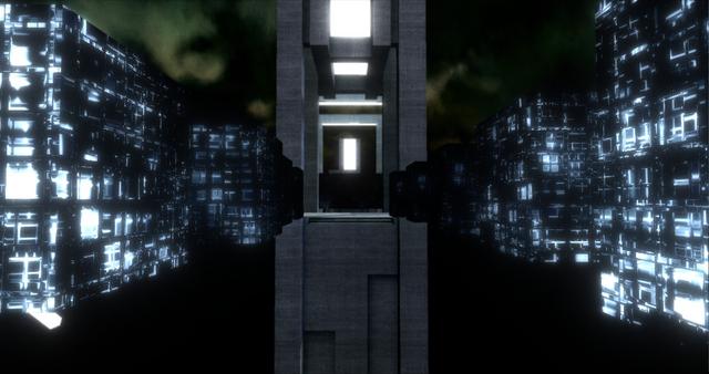 Файл:ACR DLC-5-blocks.png