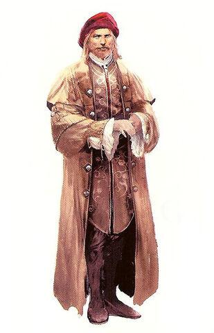 Bestand:Older Leonardo - Concept Art.jpg