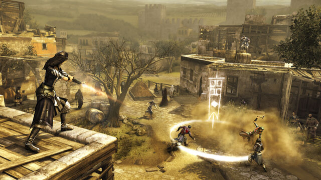File:Assassins-Creed-Revelations PS3-MP-Beta-Announcement s4.jpg