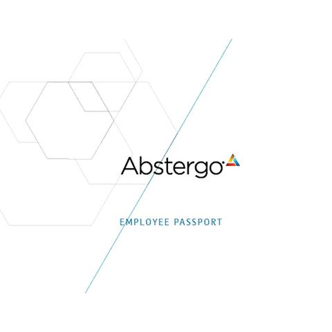 File:AC4 Employee Passport 1.png
