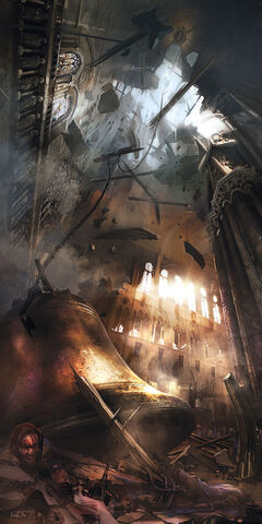 File:ACU Church Collapse - Concept Art.jpg