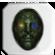 Thumbnail for version as of 19:41, September 8, 2015
