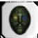 Thumbnail for version as of 19:44, September 8, 2015