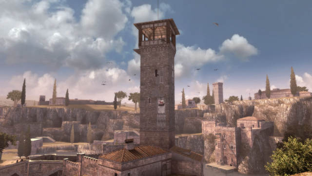 Bestand:ACB Borgia Tower.png