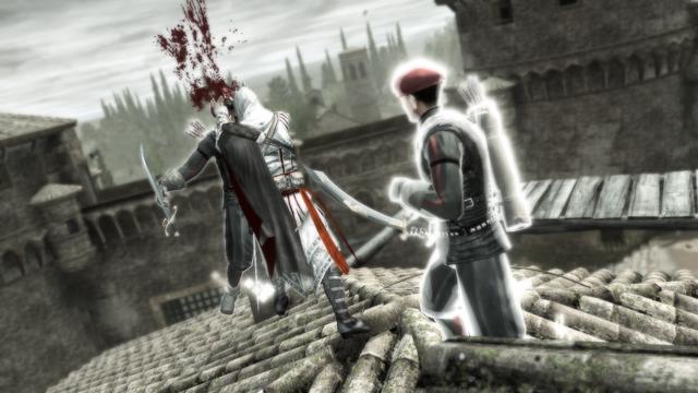 Файл:Arch Enemies 2.png