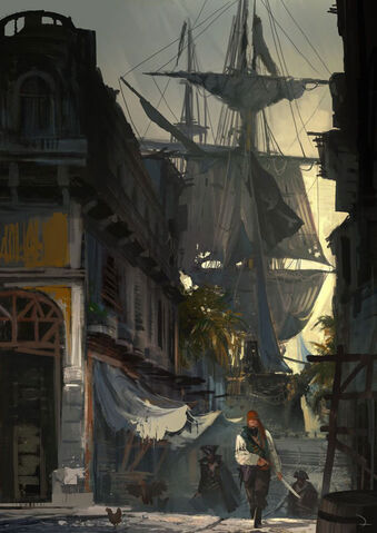 File:AC4BF Docked - Concept Art.jpg