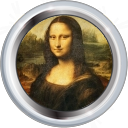 Bestand:Badge-picture-4.png