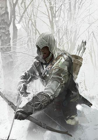 File:Cold Ambush by Tri Nguyen.jpg