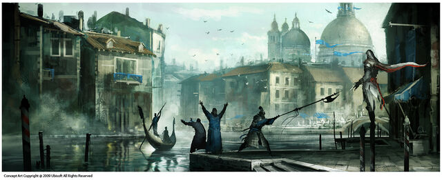 File:Venice Fight Concept.jpg