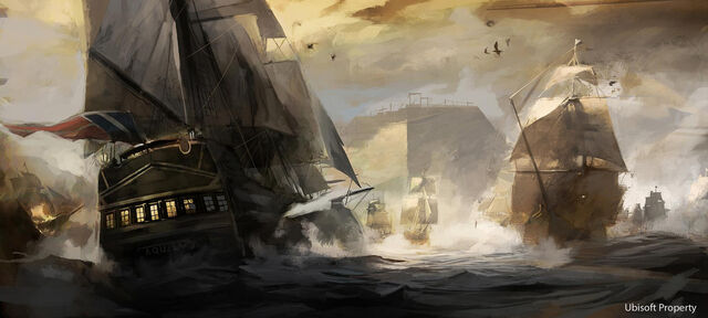 File:AC3 Tyranny of King Washington Concept Art 3 by Guizz.jpg