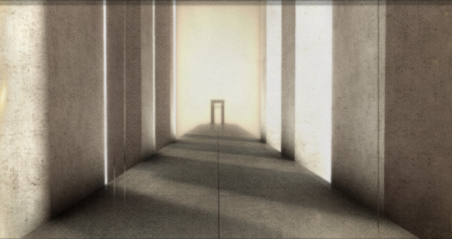 Файл:ACR DLC-6-hallucination.png
