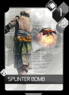 File:ACR Splinter Bomb.png