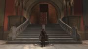 Halls of Injustice 10