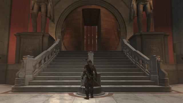 File:Halls of Injustice 10.png