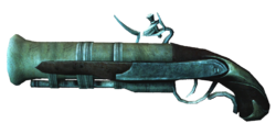 AC4 Pirate Blunderbusses.png
