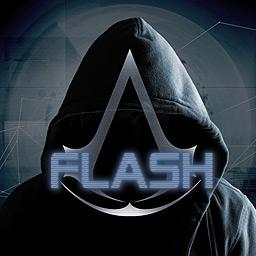 File:Flash initiates.jpg