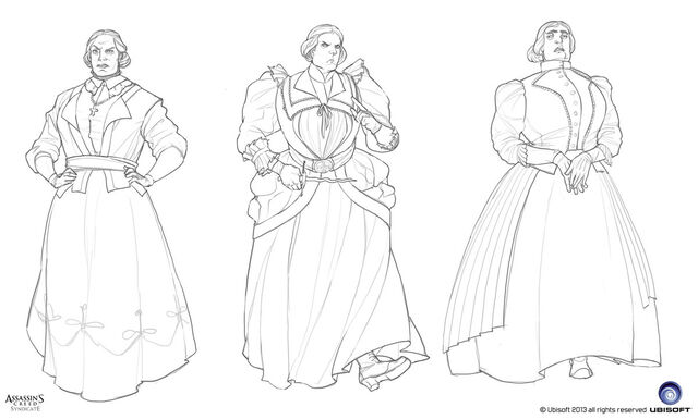File:ACS Lady Owers Sketches 2.jpg
