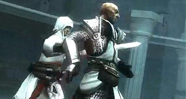 File:Templar Archive1.jpg