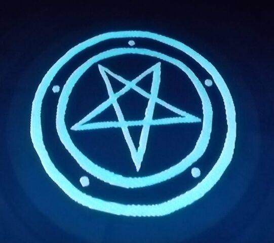 File:Glyph-AC2-pentagram.JPG