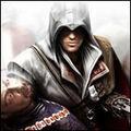 Thumbnail for version as of 21:25, November 19, 2009