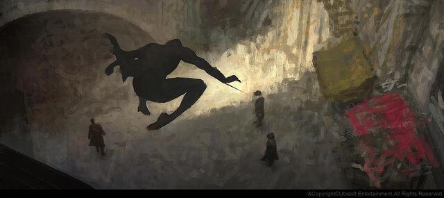 File:ACU Air Assassination - Concept Art.jpg