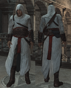 Altair-soldier-robes
