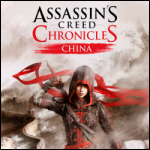File:Assassin's Creed Chronicles China Button.png