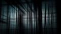 Miniatuurafbeelding voor de versie van 18 aug 2015 om 13:32