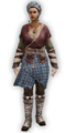 AC3L Worker Disguise.png