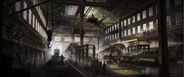 File:ACS Factory Interior - Concept Art.jpg