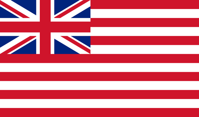 File:Flag of the British East India Company (1801).png