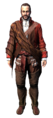 AC3 William Johnson render.png