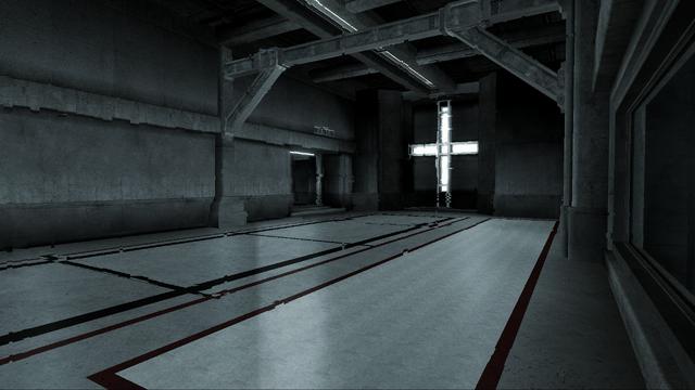 File:ACR DJ-5-hallway-glitch.png