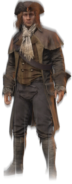 ACU Frederick Rouille.png