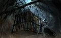 Thumbnail for version as of 13:12, September 27, 2011