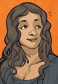 ACRef Mona Lisa